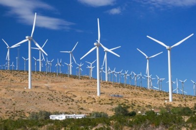 Developing Azerbaijan's legal and regulatory framework in renewable energy (RE)